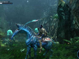 育碧Massive制作人确认《阿凡达2》游戏仍在开发中