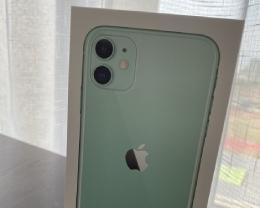 产业链称苹果 A14 芯片总产量将比 A13 高出 50% 以上