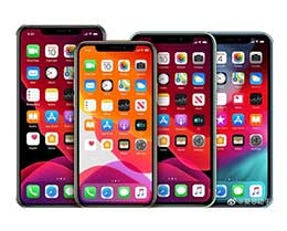 协议显示苹果需在未来四年采购高通5G基带:X55 打头阵