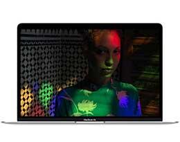 苹果 2020 新款 MacBook Air/Pro 配置爆料汇总