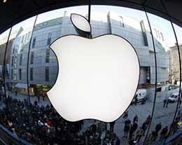 苹果:iPhone 供应短缺将影响全球范围的营收