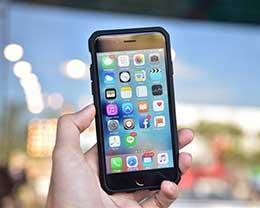 分析师: iPhone 9 将采用 700 万后置单摄