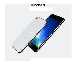 苹果春季发布会将带来哪些硬件?