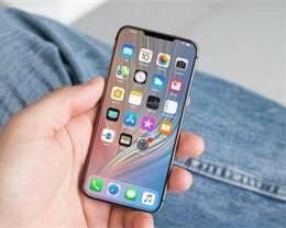 越狱后如何修改 iPhone 状态栏?