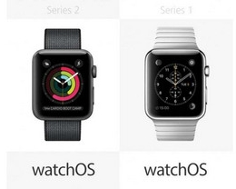 苹果发布 watchOS 6.1.3,如何更新?