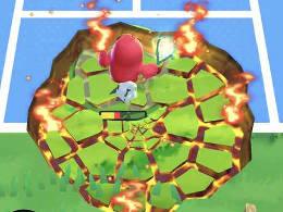 《愤怒的小鸟 网球》低调上线测试,曾经的经典能否重现?