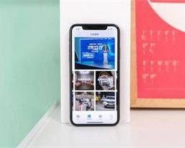 3 种方法,快速减少 iPhone 相片占用空间