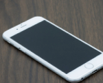 iPhone 为什么要分成国行和港版,它们之间到底有什么不同?