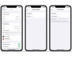 iOS 13.4 Beta 2 进行了哪些修改?更新了哪些内容?