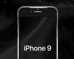 疫情过后,iPhone会不会涨价?