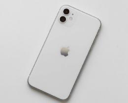苹果手机为什么不使用更高寿命更大容量电池?