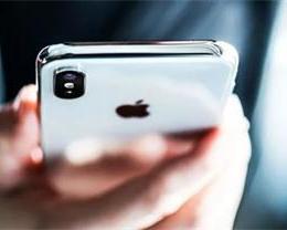 65W 氮化镓充电器是什么,iPhone 可以使用吗?
