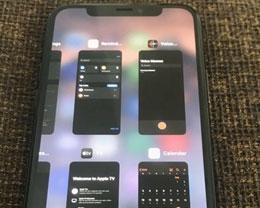 iPhone 11运行iOS 14会怎么样?