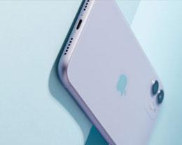 苹果iPhone什么时候会用上65W快充?