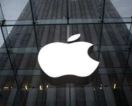 Apple ID 绑定支付宝却总是跳转到 iTunes 电影商店如何处理?