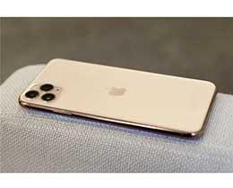 iPhone 11 无法关机充电怎么办?