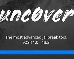 所有iOS 13设备都可以越狱了吗?越狱工具有哪些?