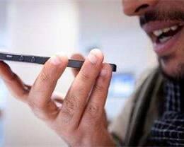 如何在国行设备上启用 FaceTime Audio?
