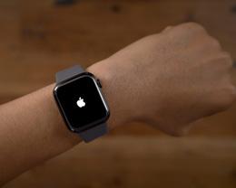 使用 Apple Watch 减轻压力和放松的 4 种方法