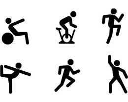 苹果正在开发全新健身 App:或将免费提供健身视频