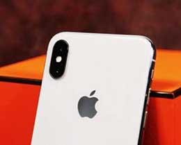 iOS 14 将会有哪些新功能?最新爆料汇总