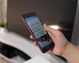 iPhone 来电时铃声自动减小是什么原因?