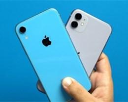 苹果三月还会发布廉价新iPhone吗?