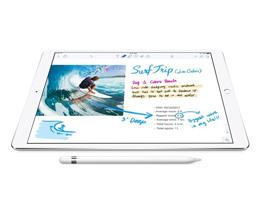 iOS 14 代码揭露:Apple Pencil 支持手写实时转换文本