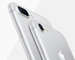 已确认:iPhone 9 拥有 4.7 英寸与 5.5 英寸两个版本