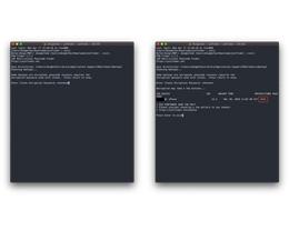 如何破解 iPhone 的屏幕使用时间密码?