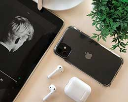 iPhone 11 如何延长电池使用寿命?