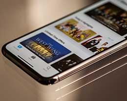iPhone 11 系统触感反馈如何设置?