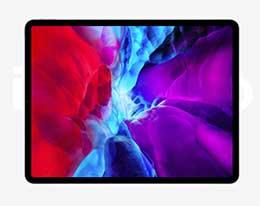 苹果新款 iPad Pro A12Z 跑分来了,与 A12X 几乎相同