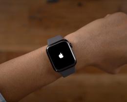 Apple 发布 watchOS 6.2, ECG 心电图功能登陆 3 个新国家