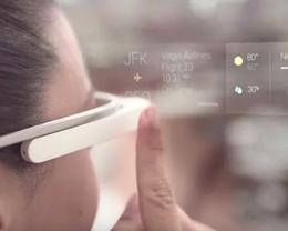 据悉苹果 AR 眼镜最快 2022 年发布