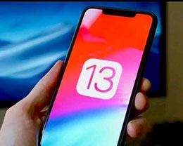 iOS13.4正式版在信号、流畅度、续航上有提升吗?推荐升级吗?