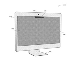 苹果计划将 Face ID 加入MacBook Pro 和 iMa c当中
