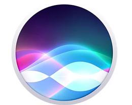 iOS 13.4 教程:如何确保 Siri 可以始终接受语音指令?