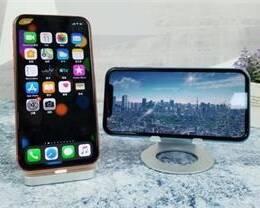 系统版本影响并不大,iPhone 发热的真正原因是什么?