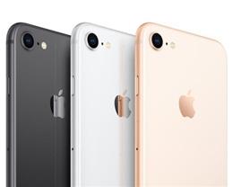 苹果 iOS 13.4.5 代码泄露:iPhone 9 支持 Touch ID 与 CarKey 钥匙
