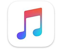 如何关闭 Apple Music 推送的新音乐通知提示?