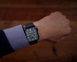 Apple 发布 watchOS 6.2.5 首个开发者测试版