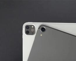 苹果向 Ryan Pickren 支付 7.5 万美元,奖励其发现了 Safari 安全漏洞