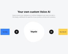 苹果收购 AI 初创公司 Voysis,改进 Siri