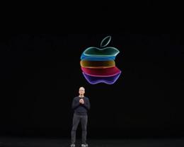 苹果应对疫情采购了 2000 万枚口罩,并且开始制造与运输面罩