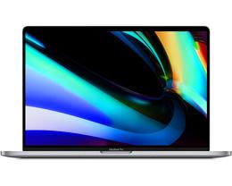 据悉全新 14 英寸 MacBook Pro 下个月发布,回归剪刀键盘
