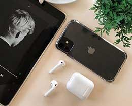 iPhone 11 开启了面容识别,下载应用仍需要输入密码怎么办?