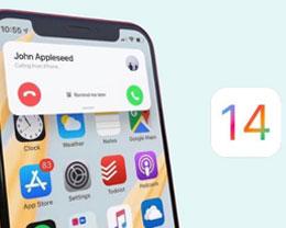 iOS14值得期待吗?iOS14最大特色功能是什么?