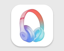 Apple Music 主管 Oliver Schusser 开始负责 Beats 硬件