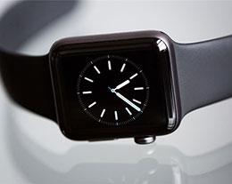 消息称苹果 Apple Watch 6 仍将采用 OLED 屏幕